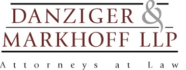 Danziger & Markoff Attorneys at Law