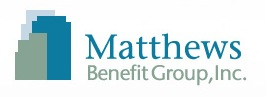 Matthews Benefit Group