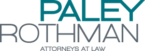 Paley Rothman Attorneys at Law