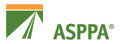 ASPPA Leadership for retirement plan professionals