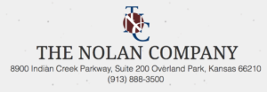The Nolan Company