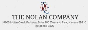 The Nolan Company