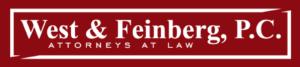 West Feinberg