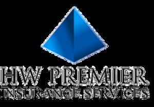 HW Premier Insurance Services