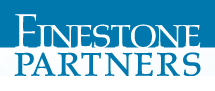 Finestone Partners
