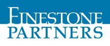 Finestone Partners