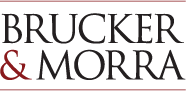 Brucker & Morra, APC